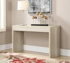 Wall Console Table Camellia Wall Console Table Home Design Ideas
