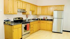 kitchen stock cabinets stock kitchen cabinets cabinet value voicesofimani com