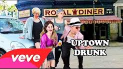 free download mp3 bruno mars uptown free music download for bruno mars free music download