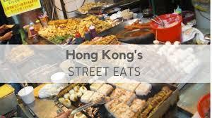 cuisine of hong kong guide to iconic hong kong food the hk hub open the door