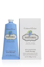 brume d oreiller pillow mist 73 best soaps lotions and scents images on pinterest lotions