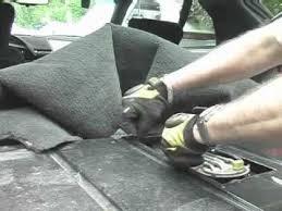 camaro fuel camaro fuel replace part 2 95 z 28 ss trap door how to diy