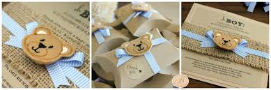 top 10 teddy bear baby shower invitations to inspire you