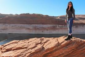 most beautiful places in the usa page arizona u2013 horseshoe bend and glen canyon u2013 lifeology 101