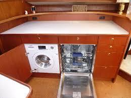 waschmaschine in küche best waschmaschine in küche integrieren photos barsetka info