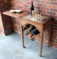 diy folding sewing table old sewing machine table ideas vintage sewing cabinet side table
