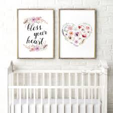 Me To You Wall Stickers Compare Prices On Bible Art Online Shopping Buy Low Price Bible