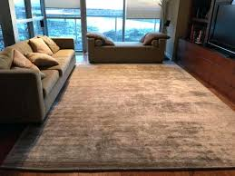 Area Rug 8 X 12 8 X 12 Area Rug 8ft By 12ft Rugs Best Contemporary Living Room