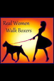 boxer dog sayings 166 best boxer art images on pinterest boxers animals and boxer