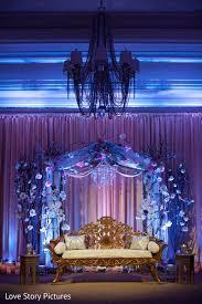 Stage Decoration Ideas Wedding Stage Decoration Ideas 2016 Dim Lights