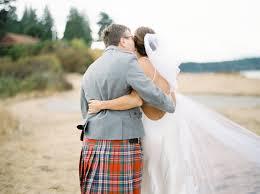 wedding photographers seattle wedding photography carpenter wedding