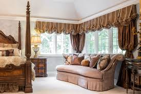 Marge Carson Bedroom Furniture by Bedroom Marge Carson Window Treatments