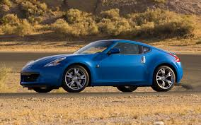 nissan coupe 2012 nissan 370z coupe 2012 wallpaper hd car wallpapers
