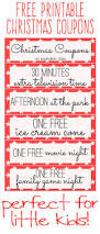 114 best free printables images on pinterest christmas ideas