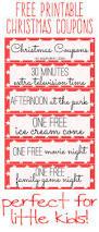 best 25 kids christmas stockings ideas on pinterest kids