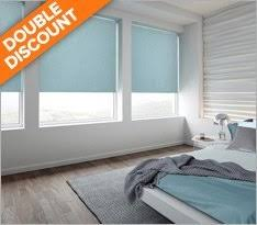 Discount Roller Blinds Special Offers Shades Blinds Blinds Glasgow