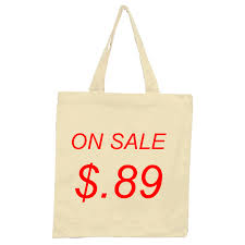bulk burlap bags burlap bags from burlapfabric muslin tote bags bulk wcm