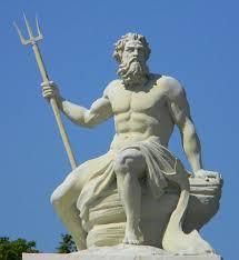 greek gods statues image poseidon neptune greek god statue 02 jpg greek mythology