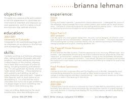 key words to use in a resume need a professional resume these are the best resume layout ideas