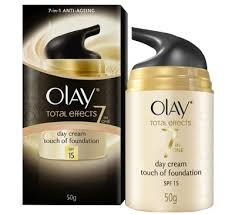 Olay Krim 10 best olay products in india for skin care with reviews 2018