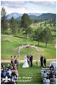 colorado springs wedding venues wedding photographers colorado springs idaho falls photographer