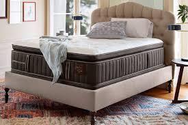the furniture zone home facebook