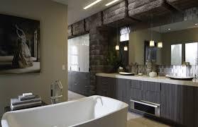 home interiors sconces progress lighting lighting the new american home 2016 a virtual