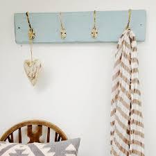 vintage style coat hooks reclaimed wood coat hooks with rustic cream hooks