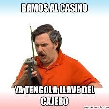 Casino Memes - al casino