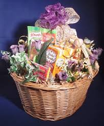 mexican gift basket gift baskets and gifts are you struggling to find great gift ideas