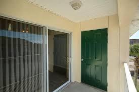 floorplans cayo grande apartments at navarre in navarre