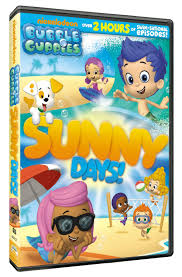 new dvds for may from nickelodeon in the know mom
