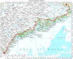 map us hwy map us highway 1 1926 us highway map 1930 us highway map