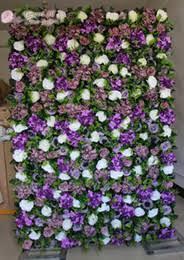 Wedding Backdrop Australia Silk Flowers Backdrop Australia New Featured Silk Flowers