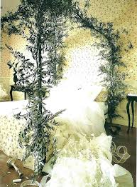fairytale bedroom fairytale bedroom fairy tale bedroom mindbogglingly beautiful fairy