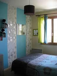 photo de chambre d adulte 10 fabuleuses idées deco pour une chambre d adulte