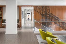 Office Interior Architecture Office Retail Design Blog