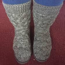 ugg womens isla boots 46 ugg shoes ugg australia isla boots from maureen s