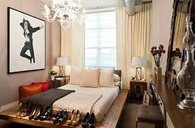 Small Chandeliers For Bedrooms by Small Crystal Chandeliers For Bedrooms U2014 Room Interior Setting