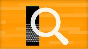 search amazon rejects ai2 u0027s alexa skill voice search engine will it