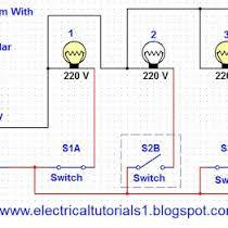 single pole mcb wiring in urdu hindi electrical tutorials urdu