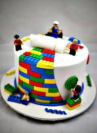 fancy cakes fancy cakes decoration lego cake fancy cakess
