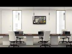 Kentwood Office Furniture by Canvas By Indiana Furniture I Need A Private Office