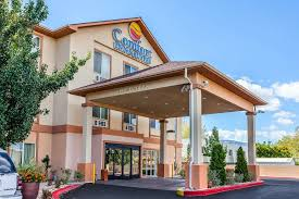 Comfort Inn Suites Airport Comfort Inn U0026 Suites Airport Convention Center Reno Hotels From