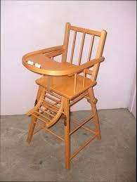 chaise haute b b occasion chaise haute occasion chaise haute chaise haute b b occasion