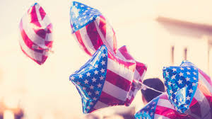 4th Of July Decoration Ideas 10 Stylish 4th Of July Party Decoration Ideas Stylecaster