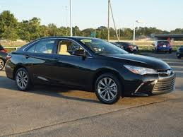 toyota xle used for sale used 2017 toyota camry for sale in tn 4t1bf1fk2hu730692
