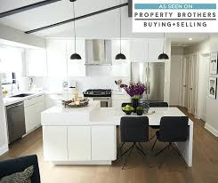 Painting High Gloss Kitchen Cabinets White High Gloss Kitchen Cabinets High Gloss White Kitchen Cabinet