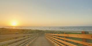 port aransas vacation rentals mustang island texas