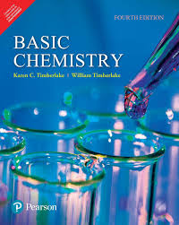 buy basic chemistry book online at low prices in india basic